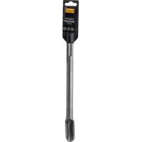 Kaltas SDS-MAX grioveliui 18*25*280 mm