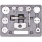 Stabdžių suportų cilindro suspaudimo komplektas*11