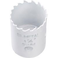 Gręžimo karūna Bi metal 35 mm