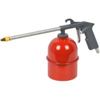 Praplovimo pistoletas / 850ml