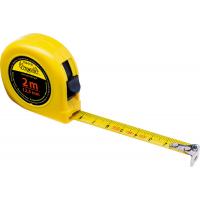 Ruletė 2 m, 12.5 mm
