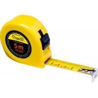Ruletė 5 m, 19 mm