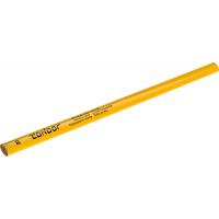 Pieštukas stiklui 240 mm