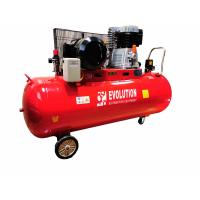 Profesionalus oro kompresorius 300L EVOLUTION