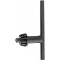Griebtuvo raktas 13 mm