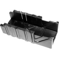 Dėžutė kampams plastikinė  210*70 mm