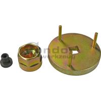 Aukšto slėgio dyzelinių siurblių fiksatorius (Renault, Mitsubishi, Opel, Volvo)