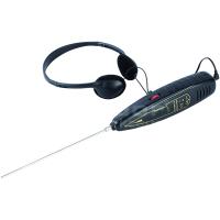 Elektroninis diagnostikos stetoskopas