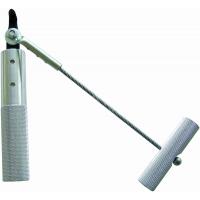 Įrankis stiklui išpjauti