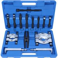 Guolių nuėmimo įrankių komplektas