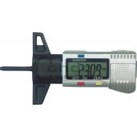 Padangų gylio matuoklis skaitmeninis 0-25mm