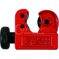 Pjoviklis vamzdeliams 3-16mm