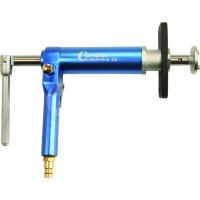 Pneumatinis stabdžių cilindriukų sustūmiklis
