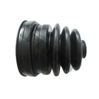 Pusašių, granatos guma (25-130mm)