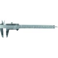 Slankmatis 150 mm