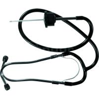 Stetoskopas