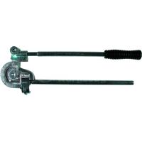 Vamzdelių lankstymo įrankis ø 12 mm