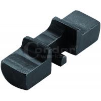Variklio blokavimo įrankis (VAG grupė)