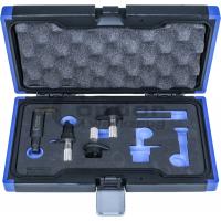 Variklio blokavimo kompl. VAG benz. 3-cilindrų (T10123/T10121/T10120)
