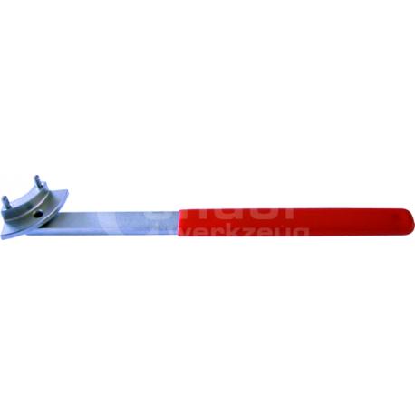 Veleno dirželio įtempimo raktas (VAG)