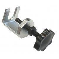Valytuvų nuėmėjas 0-20mm