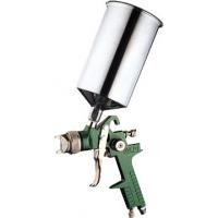 Dažymo įrankis su metaliniu bakeliu 1 l 1,4 mm
