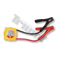 Akumuliatoriaus apsauga 12v/24v įtampos stabilizatorius