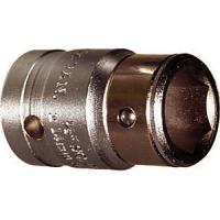 Adapteris 14mm antgaliams / 1/2 terkšlei