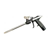 Pistoletas montažinėms putoms 320mm