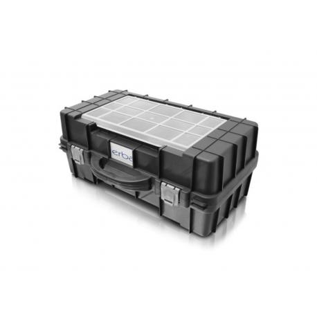 Įrankių dėžė 597x240x377mm