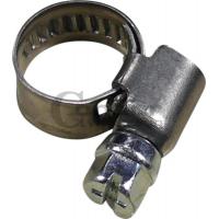 Sąvarža 8-12 mm
