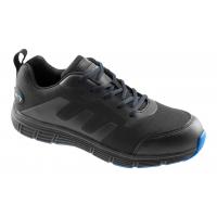 Darbiniai batai SRC,S1 / 44 dydis