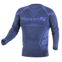 Apatiniai termo marškiniai M-L (50-52) dydis