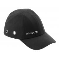 Darbinė kepurė universali 57-61cm