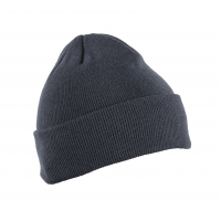 Kepurė megzta universalaus dydžio