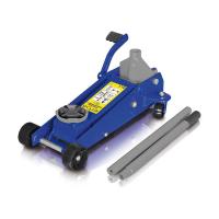 Hidraulinis domkratas 3t su pedalu / 145-500mm