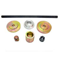 Wheel bearing set (unit) Scania