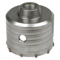 Gręžimo karūna betonui ir mūrui 85 mm
