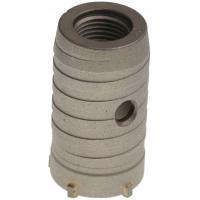 Gręžimo karūna betonui ir mūrui 40 mm