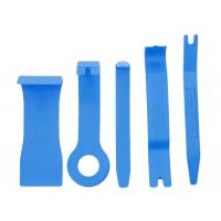 Apdailų ardymo įrankiai *5 (160-210mm)