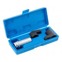 Įrankiai lambda zondui 22mm / 3vnt.