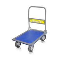 Transportavimo vežimėlis 300kg