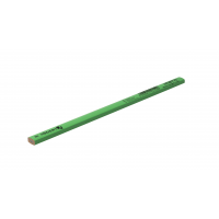 Pieštukas stiklui 240mm