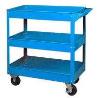 Įrankių vežimėlis su ratukais