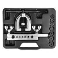 Įrankiai stabdžių vamzdelių valcavimui, 7 antgaliukai
