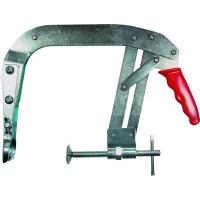 Vožtuvų spyruoklių nuspaudėjas / 75-225mm