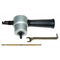 Kirpimo įrankis metalui