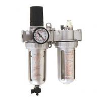 """Oro srauto reguliatorius su filtru ir tepaline dydis1/2"""""""