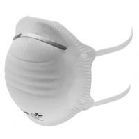 Respiratorius / FFP2 apsaugos klasė / IŠPARDUOTA