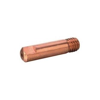 Antgalis suvirinimo pistoletui 0,8mm